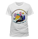 Adventure Time T-shirt 202959
