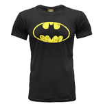 Batman T-shirt 202969