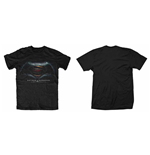 Batman vs Superman T-shirt 202981