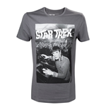 Star Trek  T-shirt 203051
