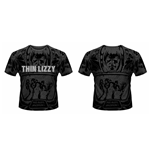 Thin Lizzy T-shirt 203096