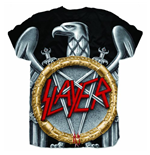 Slayer T-shirt 203148