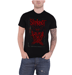 Slipknot T-shirt 203165