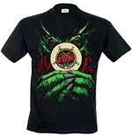 Slayer T-shirt 203187