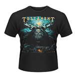Testament T-shirt 203194