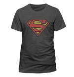 Superman T-shirt 203239