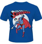 Superman T-shirt 203240