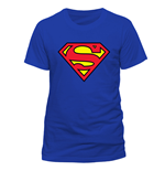 Superman T-shirt - Logo