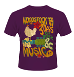 Woodstock T-shirt 203288