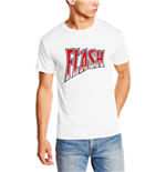 Queen T-shirt - Flash Gordon