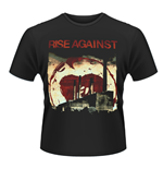 Rise Against T-shirt 203429