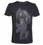 PlayStation T-shirt 203500