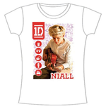 One Direction T-shirt 203614