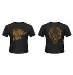 Opeth T-shirt 203738