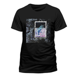 Led Zeppelin T-shirt 203773
