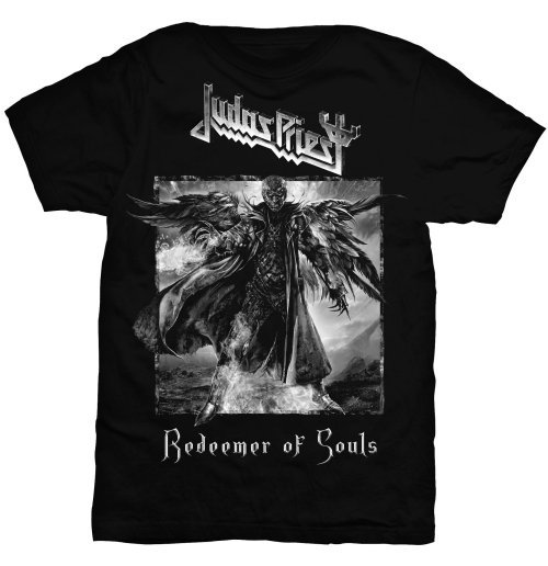 Judas Priest T-shirt 203893