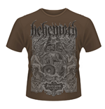 Behemoth T-shirt 203970