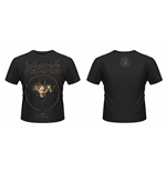 Behemoth T-shirt 203975