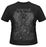 Behemoth T-shirt 203976