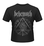 Behemoth T-shirt 203982
