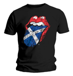 The Rolling Stones T-shirt 203983
