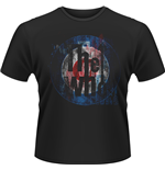 The Who T-shirt 203992