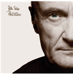 Vynil Phil Collins - Both Sides (2 Lp)