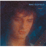 Vynil Mike Oldfield - Discovery
