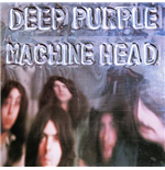 Vynil Deep Purple - Machine Head (2 Lp)