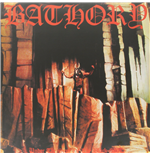 Vynil Bathory - Under The Sign Of The Black Mark