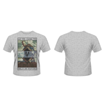 Vikings T-shirt 204512