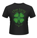 Thin Lizzy T-shirt 204586