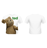 Ted T-shirt 204611