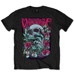 Bullet For My Valentine T-shirt 204629