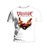 Bullet For My Valentine T-shirt 204632
