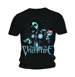Bullet For My Valentine T-shirt 204638