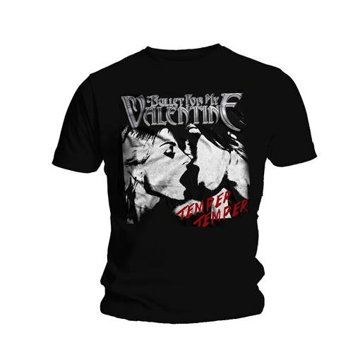 Bullet For My Valentine T-shirt 204642