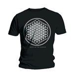 Bring Me The Horizon T-shirt 204655