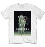 Bring Me The Horizon T-shirt 204713