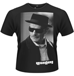 Breaking Bad T-shirt 204723