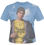 Breaking Bad T-shirt 204727