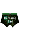 Breaking Bad Boxer shorts 204737