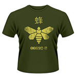 Breaking Bad T-shirt 204749