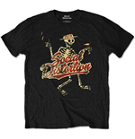 Social Distortion T-shirt 204813