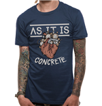 As It Is T-shirt 204869