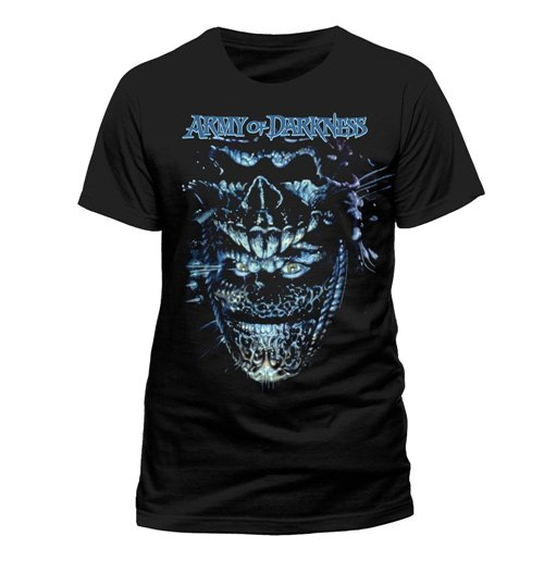 Army Of Darkness T-shirt 204872