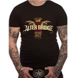 Alter Bridge T-shirt 204882