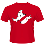 Ghostbusters T-shirt 204892