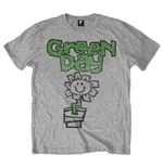 Green Day T-shirt 204921