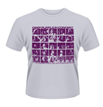 Deep Purple T-shirt 204939